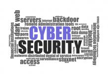 IT sikkerhed er vigtigt for virksomheder