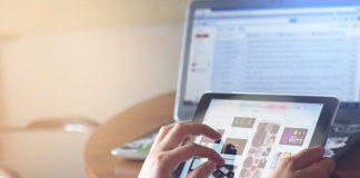 4 gode tips du ikke vidste du kunne bruge internettet til