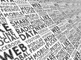 Hvordan internettet har revolutioneret verden